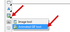 AnimatedGIFtool.png